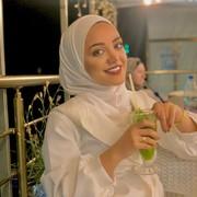 razanmalhossin's Profile Photo
