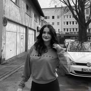 sassi_stassy's Profile Photo