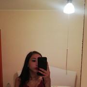 AkaAury's Profile Photo