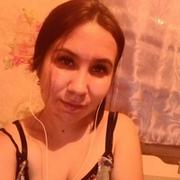 lubanua8361's Profile Photo