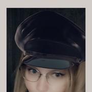 Perviynax's Profile Photo