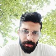 alicanmandac's Profile Photo