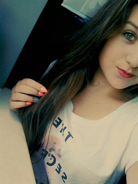 Szalona_Jaa's Profile Photo