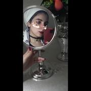 YasmeenZaghlool's Profile Photo