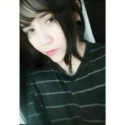 BelenBarboza566's Profile Photo