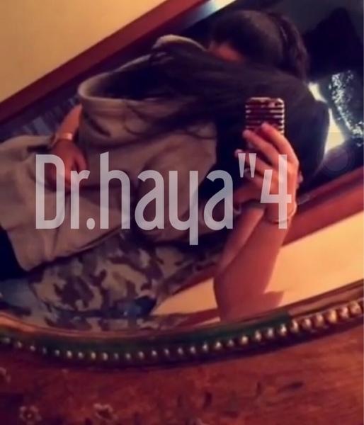 hayaaaaa97's Profile Photo