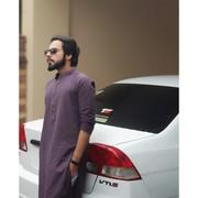 sameed__n's Profile Photo