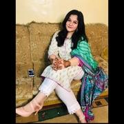 walishaimran123's Profile Photo