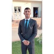 EhabBojor's Profile Photo