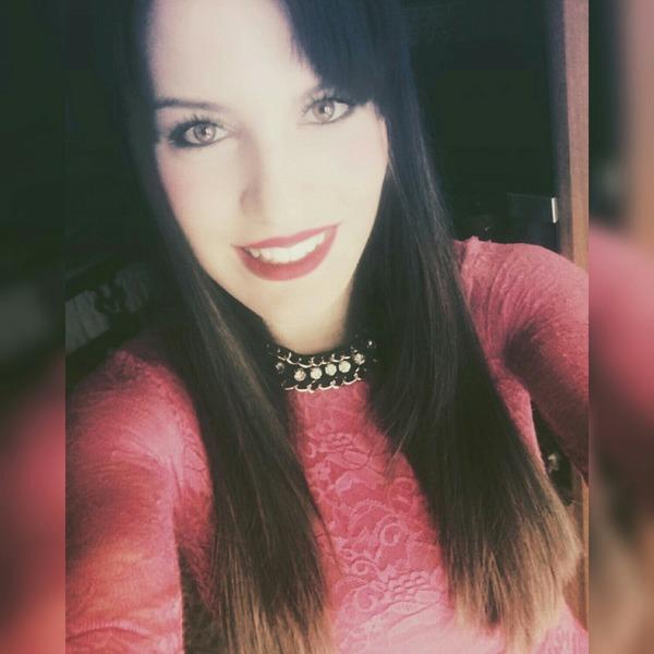 LucyQuitadamo's Profile Photo