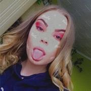 dancsadri00's Profile Photo