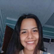 lllaneth's Profile Photo