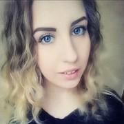 Mellovv93's Profile Photo
