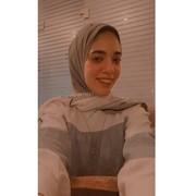 MennaShabara's Profile Photo