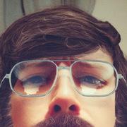 KevinJKindel's Profile Photo