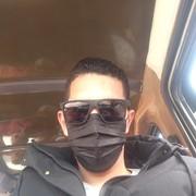 Ahmed_abdelatef's Profile Photo