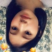 Silphaaay's Profile Photo