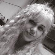 LivingInBieberland's Profile Photo