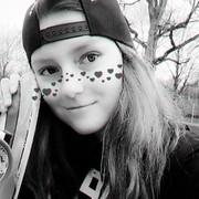 HiphopSkady's Profile Photo