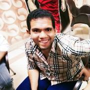 MostafaSaid94's Profile Photo