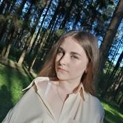 k_georgievskaya's Profile Photo