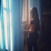 SanSanechka's Profile Photo