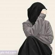 sara255199's Profile Photo