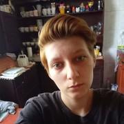melisszanitsch135's Profile Photo