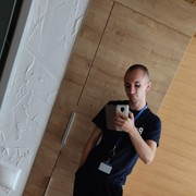 Zilyon's Profile Photo