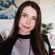 NayruChan's Profile Photo