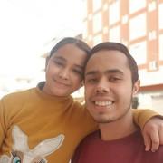 mohamedayaad1's Profile Photo