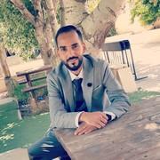 HussamYoungPrince's Profile Photo
