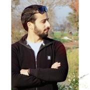 ahmed_k_khalifa's Profile Photo