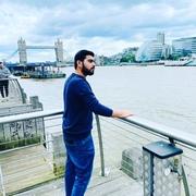 Muhammadbilal3000's Profile Photo