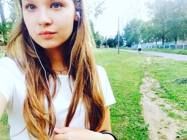 sonia_bakhmet's Profile Photo