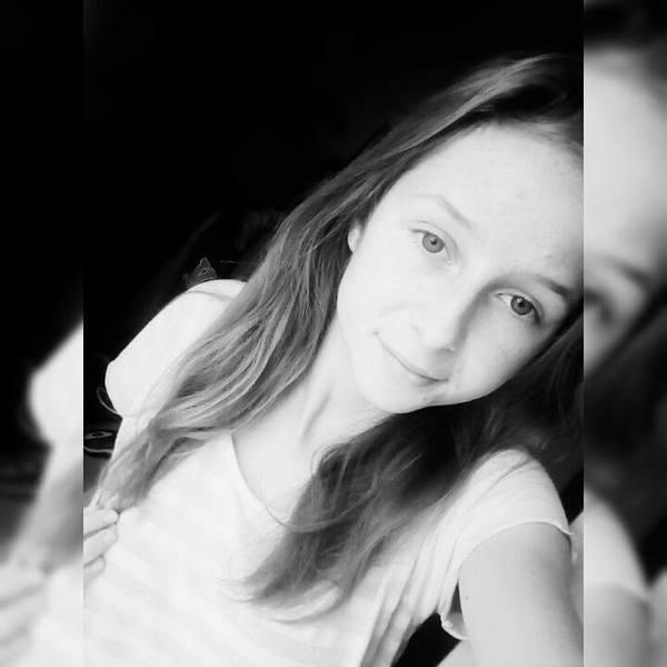 nikolcinyvidea's Profile Photo