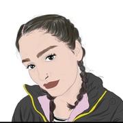 aysun_clk2's Profile Photo