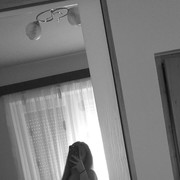 BirisCarmen906's Profile Photo