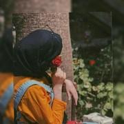 emanshabbir's Profile Photo