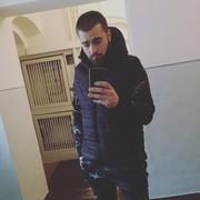 TimmyPecha's Profile Photo