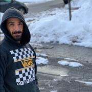 FahadF20's Profile Photo