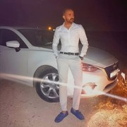 basel1rawabdeh2's Profile Photo