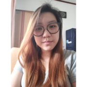 Levina_mano's Profile Photo