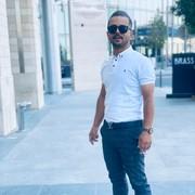 muathnassar98's Profile Photo