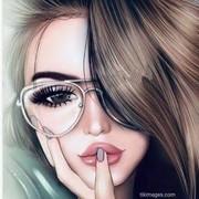 bakhtawar01's Profile Photo