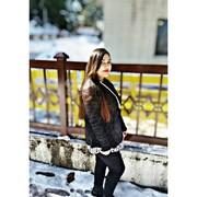 blue_smoker's Profile Photo