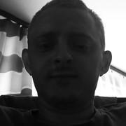 AKRUK's Profile Photo