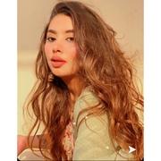 MalaikaAslam's Profile Photo