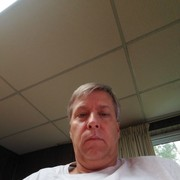 vppokerplayer0's Profile Photo