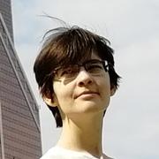 harperrose621's Profile Photo